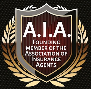 THE ASSOCIATION OF INSURANCE AGENTS IN SPAIN