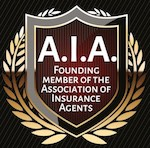 Association of insurance agents in Spain