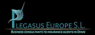Insurance Agents in Spain, English speaking insurance agents in Spain , Portugal, Gibraltar.
