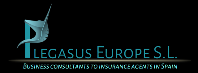 plegasus-business-consultants-to-insurance-agents-spain